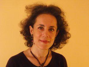 Constance Arminjon