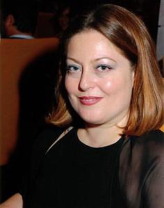 Alfonsina Bellio