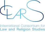 Logo ICLARS